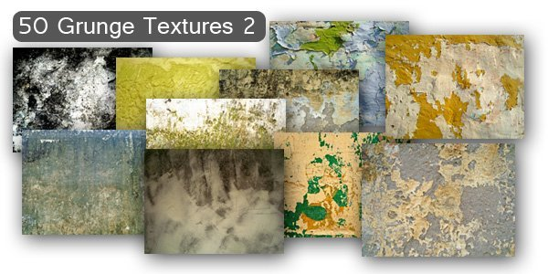 High Definition Textures & 450 FREE Backgrounds for only $29