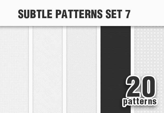 designtnt-patterns-subtle-7-small