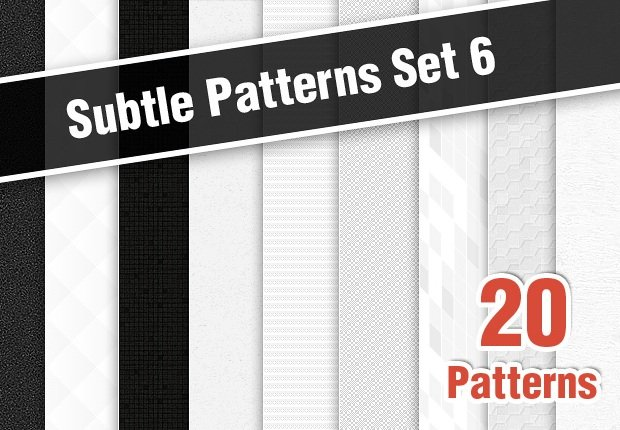 designtnt-subtle-patterns-set-6-small