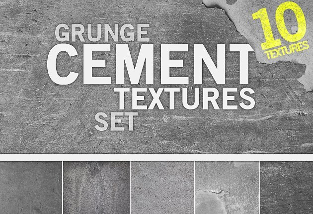 grunge-cement-textures-small