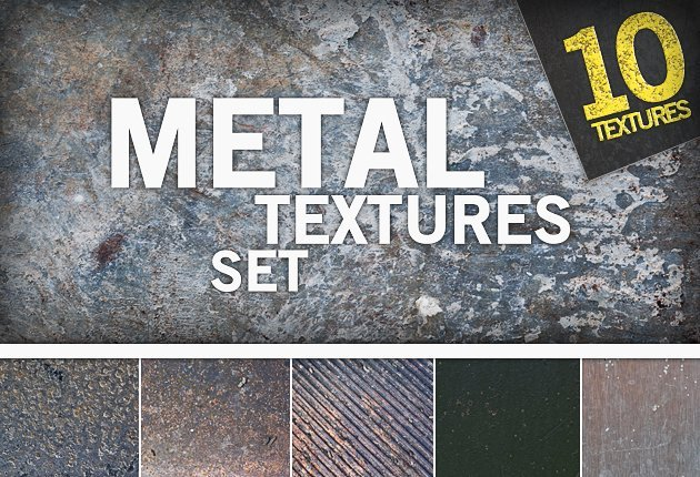 grunge-metal-textures-small