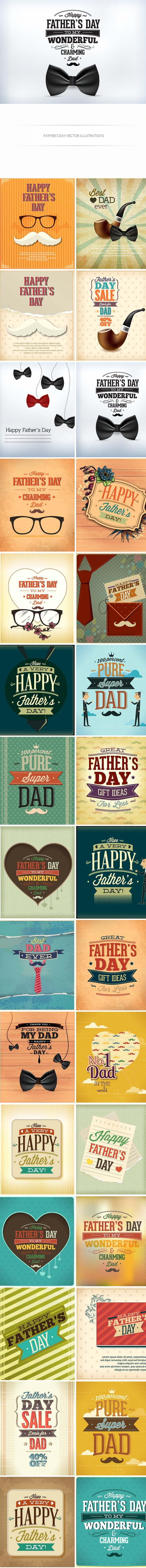 father-day