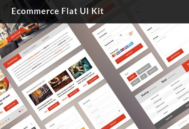 designtnt-ecommerce-flat-ui-kit-preview-small