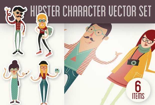 designtnt-vector-hipster-characters-1-small