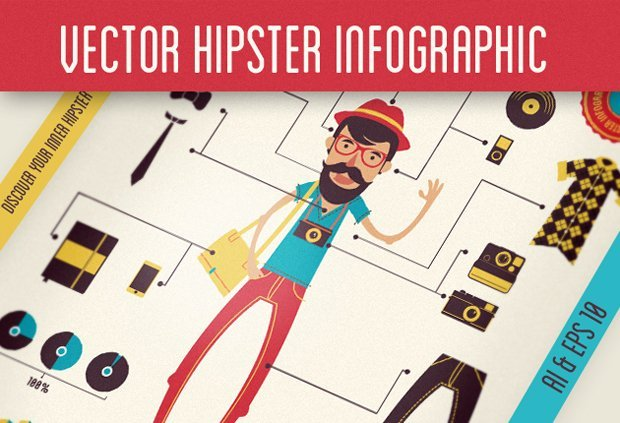 designtnt-vector-hipster-infographics-small