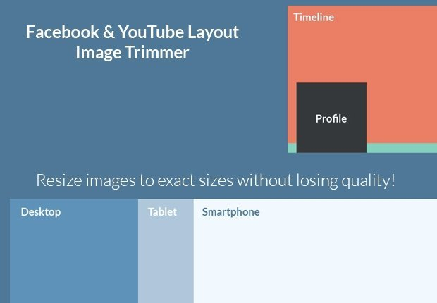 Facebook-&-Youtube-Image-Layout-small