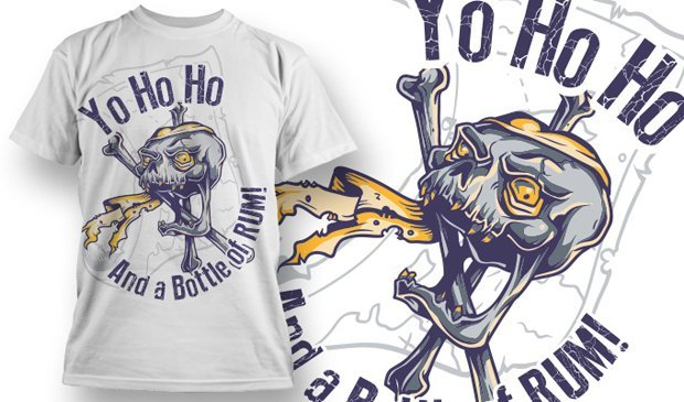 designious-tshirt-design-661
