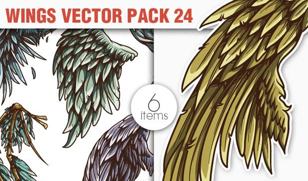 designious-vector-wings-24-small