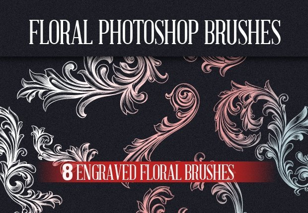 designtn-brushes-floral-small