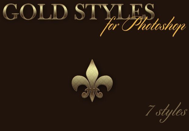 designtnt-addons-gold-styles-small