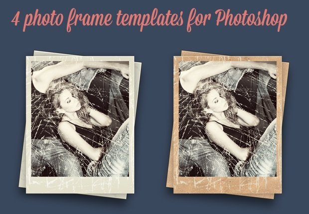 designtnt-addons-photo-frame-template-small