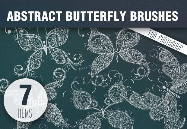 designtnt-brushes-butterflies-abstract-1-small