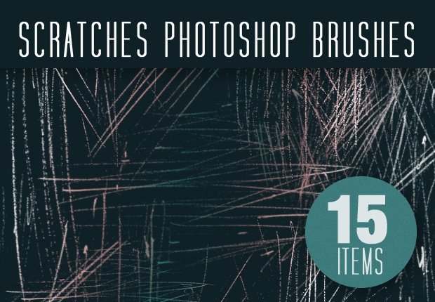 designtnt-brushes-scratches-1-small