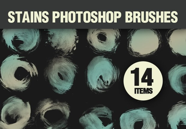designtnt-brushes-stains-1-small