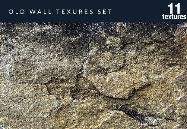designtnt-textures-old-wall-small