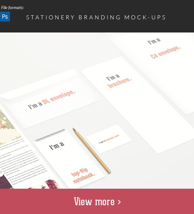 stationery-branding-mockups-small