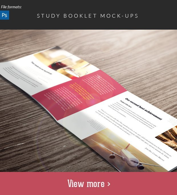 study-booklet--mockup-small