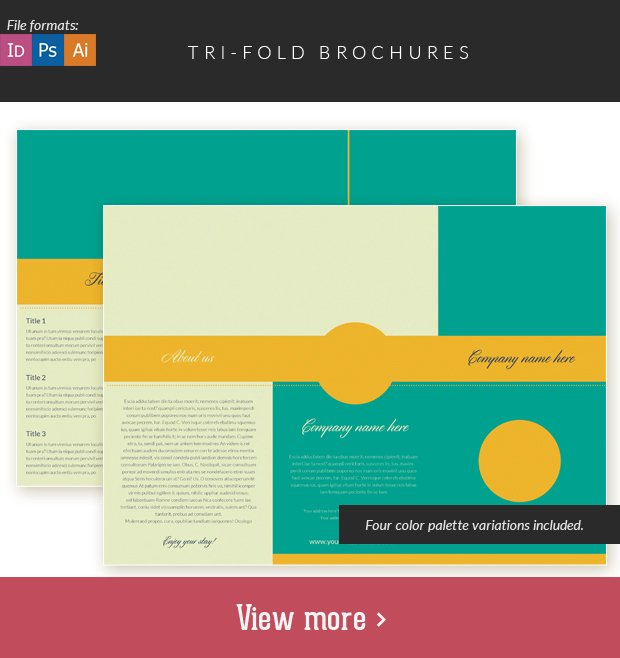 trifold-brochures-small