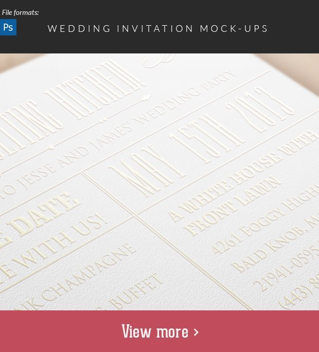 wedding-invitations-mockup-small