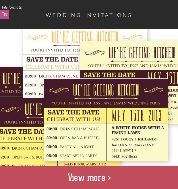 wedding-invitations-small