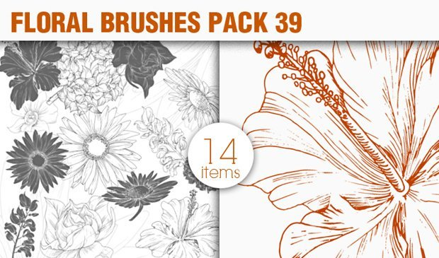 designious-brushes-floral-39-small