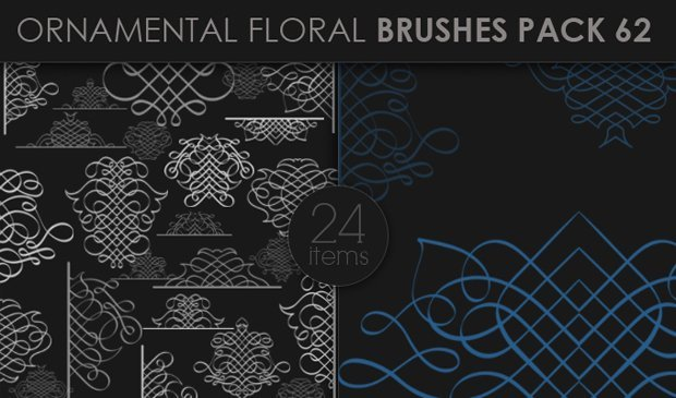designious-brushes-ornamental-62-small
