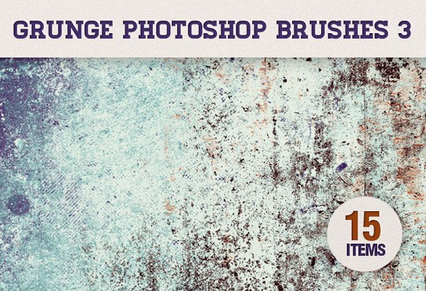 designtnt-brushes-grunge-3-small