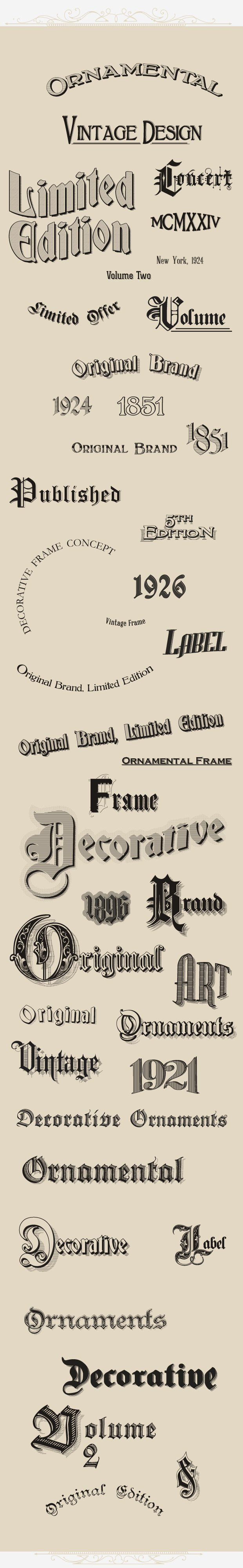 42-vintage-text-effects-styles-for-illustrator-large1