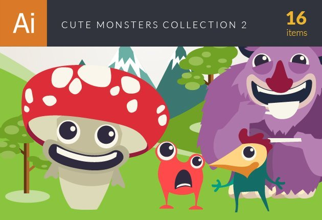 cute-monsters-2-small