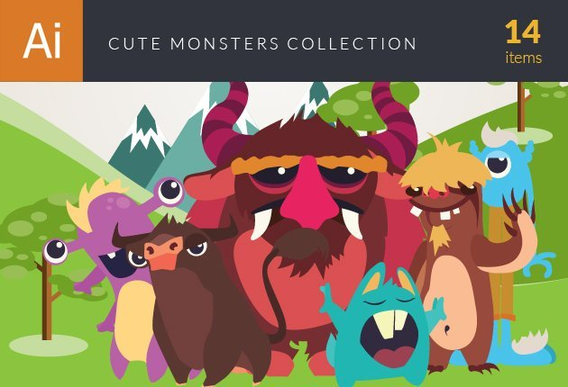 cute-monsters-small