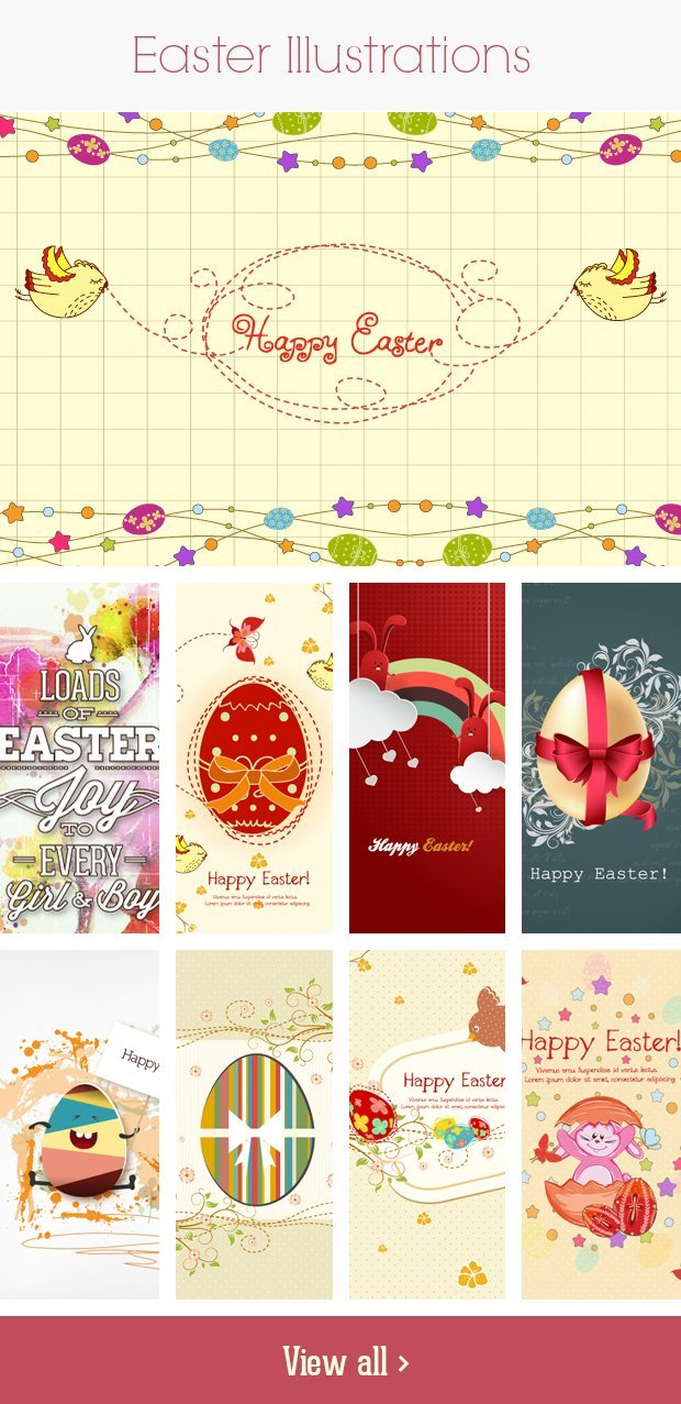1000-illustrations-easter-small
