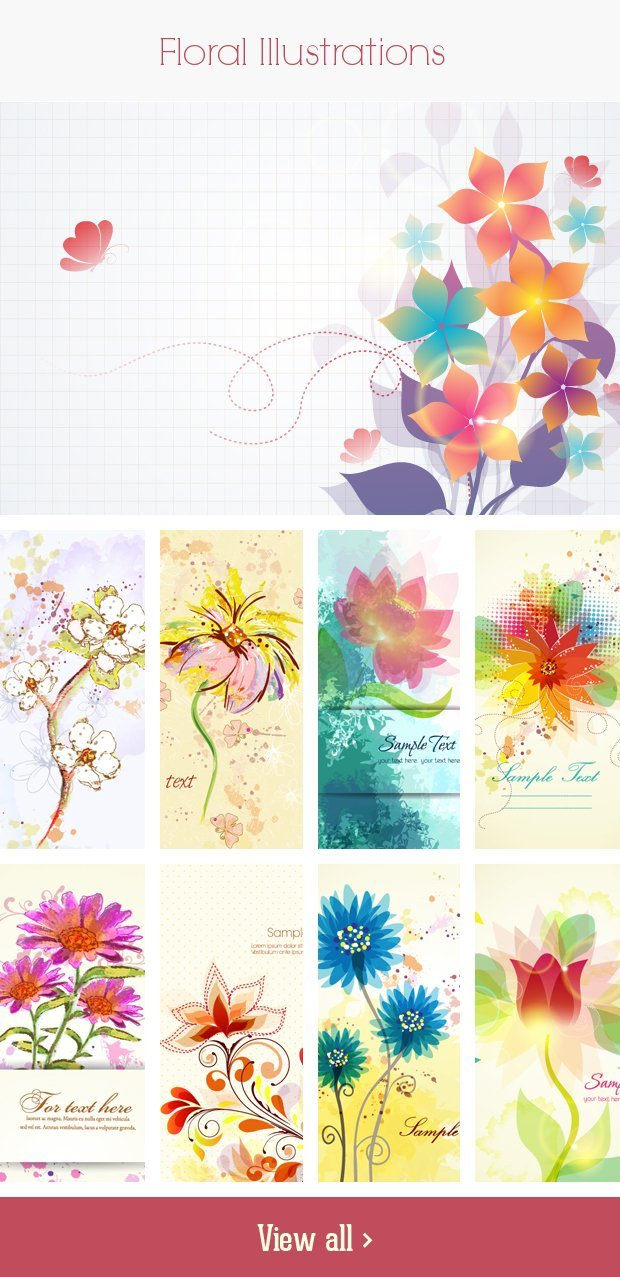 1000-illustrations-floral-small