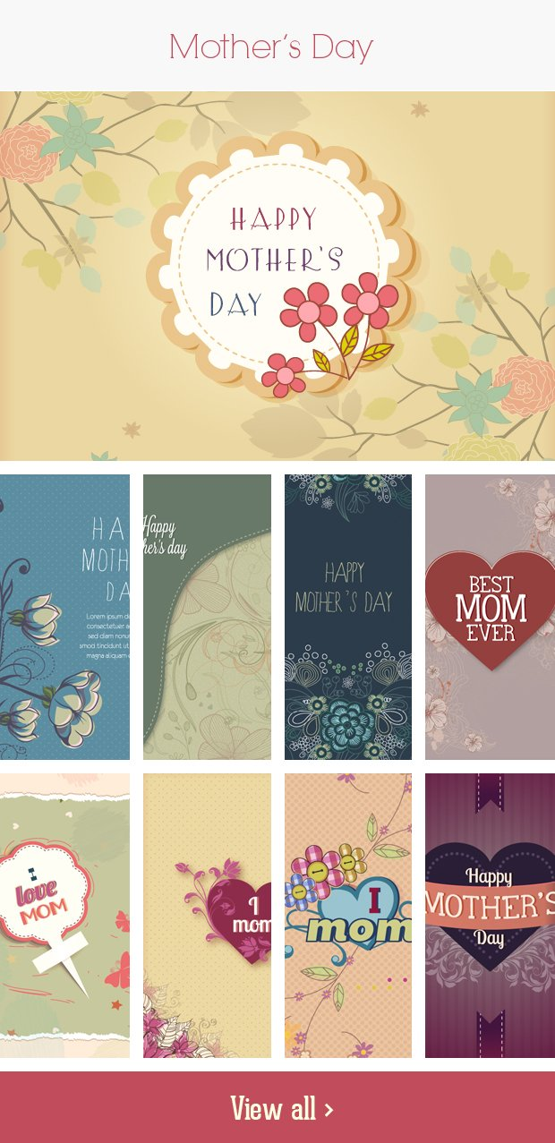 1000-illustrations-motherday-small