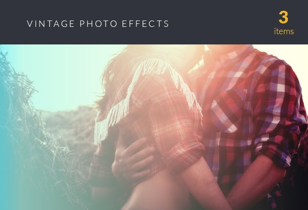 designtnt-addons-vintage-effects-small