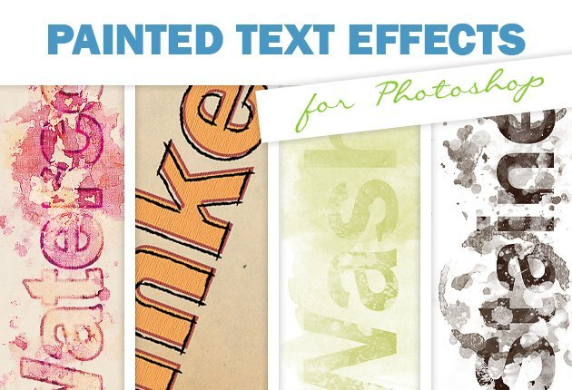 designtnt-painted-text-effects-small