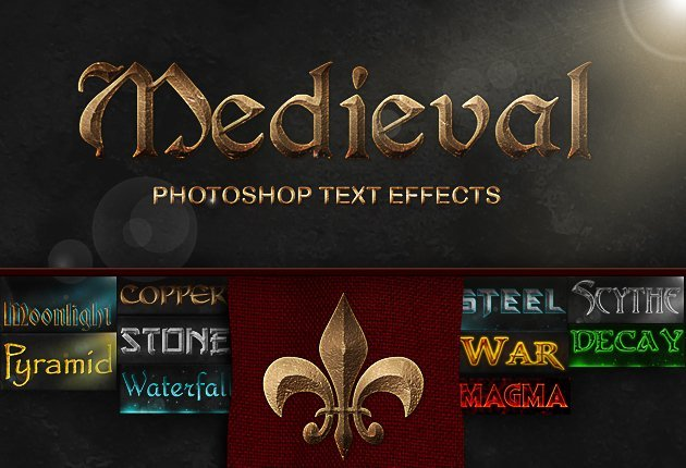 medieval-text-effects-small