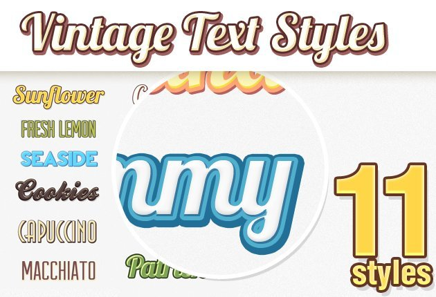 vintage-text-styles-small