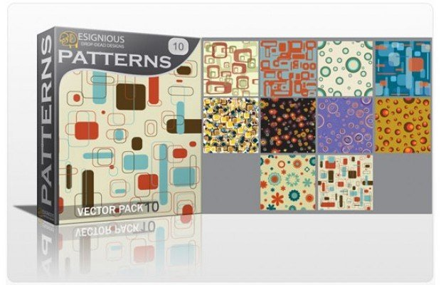 Seamless-patterns-vector-pack-10