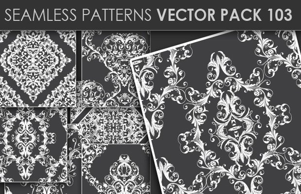 Seamless-patterns-vector-pack-103