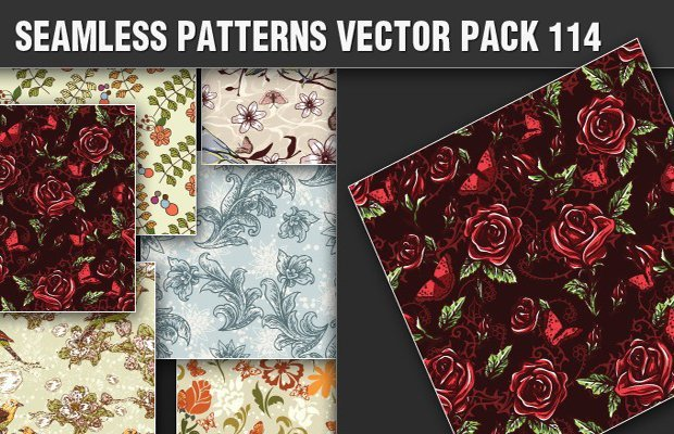 Seamless-patterns-vector-pack-114