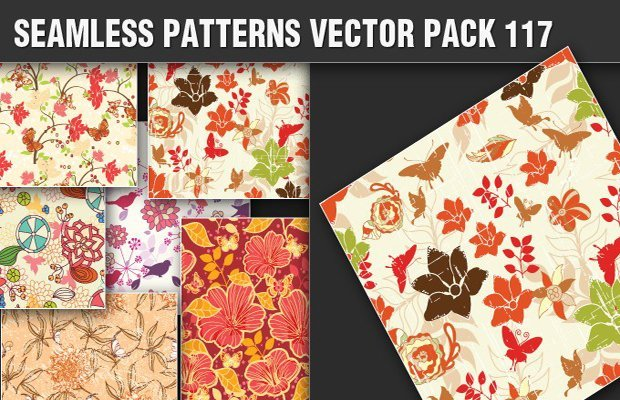 Seamless-patterns-vector-pack-117