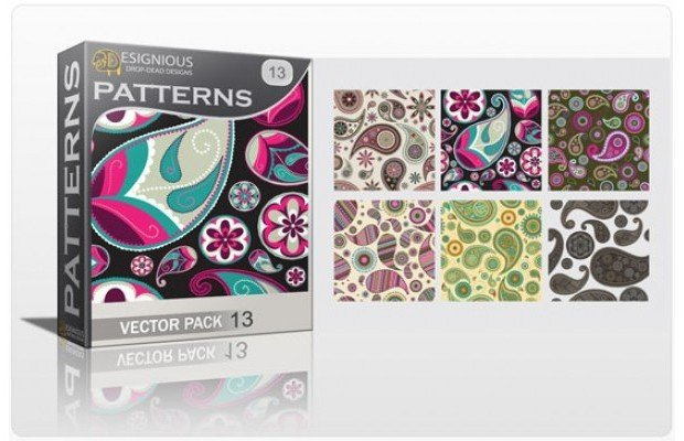 Seamless-patterns-vector-pack-13