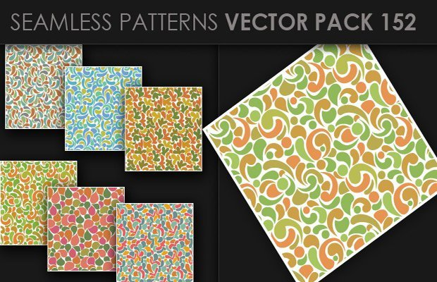 Seamless-patterns-vector-pack-152