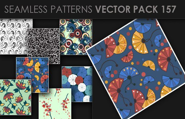 Seamless-patterns-vector-pack-157