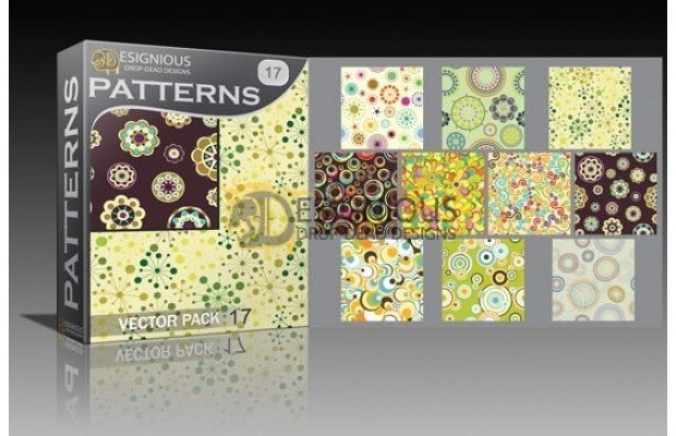 Seamless-patterns-vector-pack-17