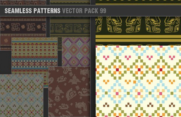 Seamless-patterns-vector-pack-99