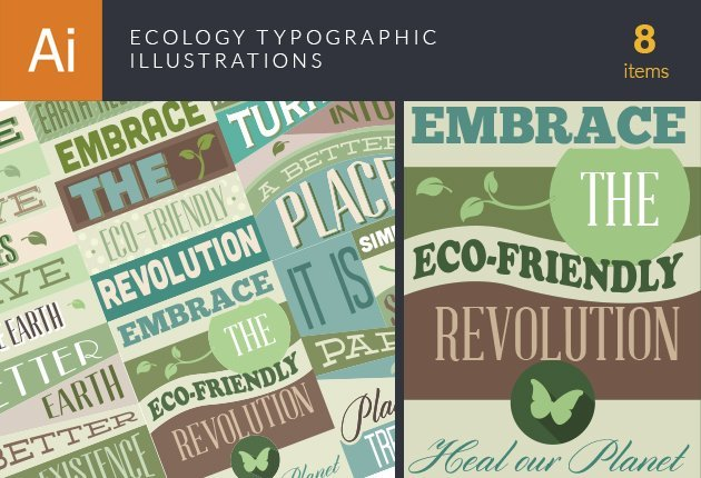 ecology-typographic-illustrations-small