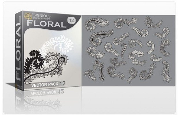floral-vector-pack-12
