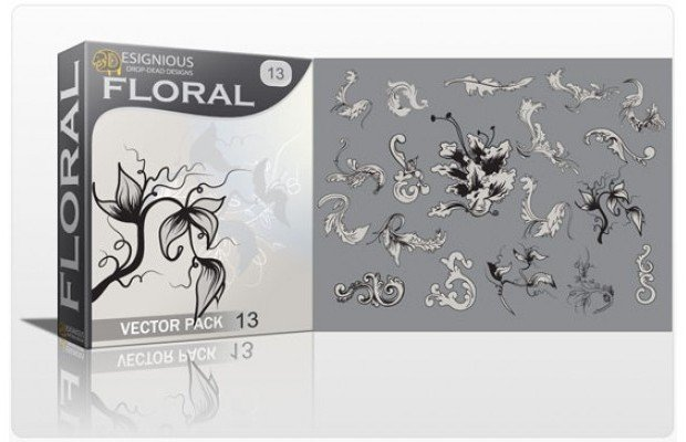 floral-vector-pack-13