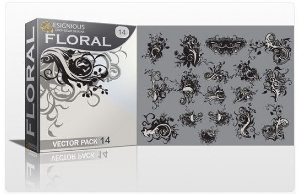 floral-vector-pack-14
